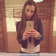 http://img-fotki.yandex.ru/get/32234/13966776.346/0_cefca_2882d194_orig.jpg