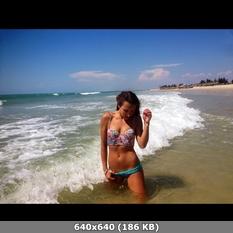 http://img-fotki.yandex.ru/get/32234/13966776.346/0_cefcc_cb055e89_orig.jpg