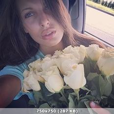 http://img-fotki.yandex.ru/get/32234/13966776.349/0_cf056_63084eb6_orig.jpg