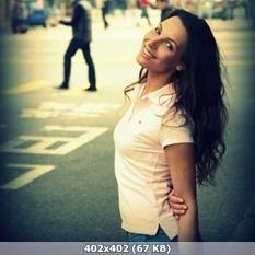 http://img-fotki.yandex.ru/get/32234/13966776.34c/0_cf0da_fb237d60_orig.jpg