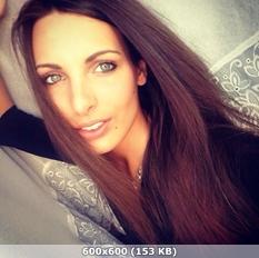 http://img-fotki.yandex.ru/get/32234/13966776.34d/0_cf11c_645c2724_orig.jpg