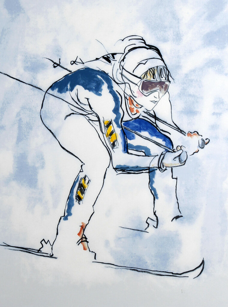 Downhill Racer.jpeg