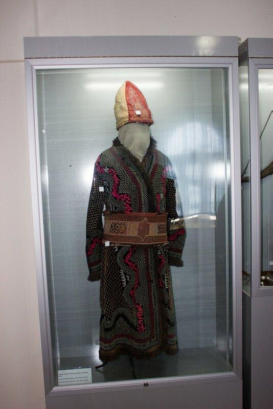 Bukhara 34 .JPG