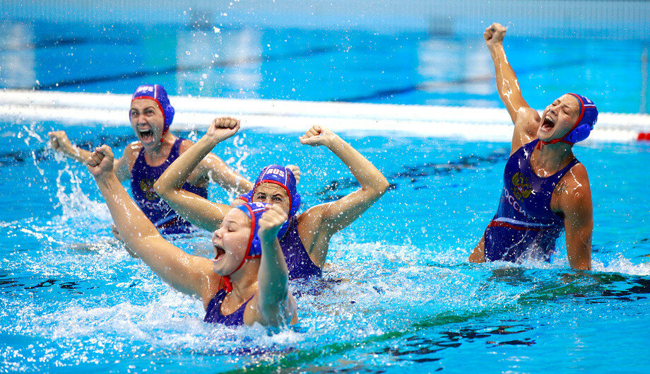 610212331JD00055_Water_Polo
