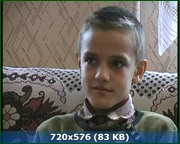 http//img-fotki.yandex.ru/get/32234/170664692.21/0_154cd4_188ccb18_orig.png