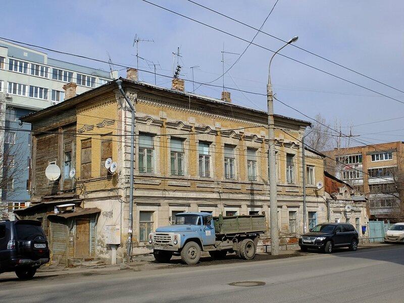 Хлебка,водников, л. толстого и старый город 113.JPG
