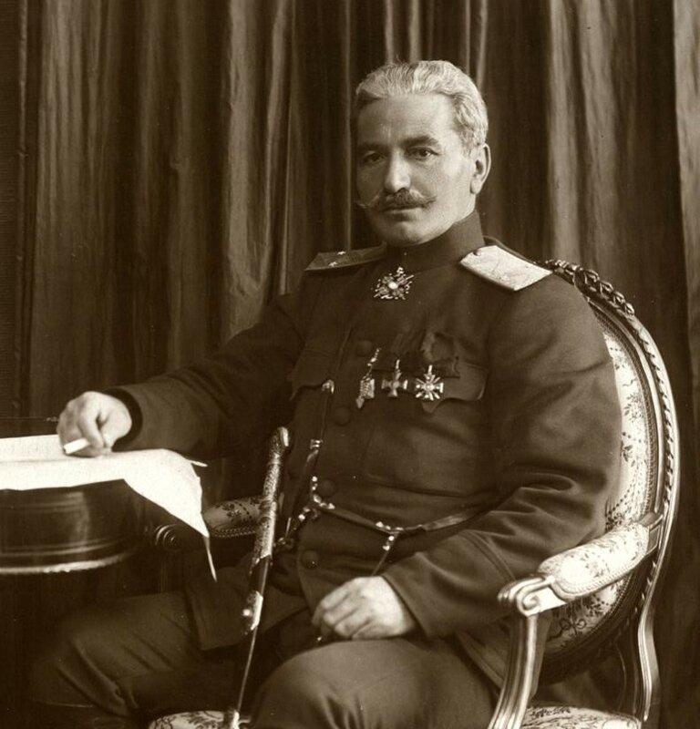 General_Andranik.jpg