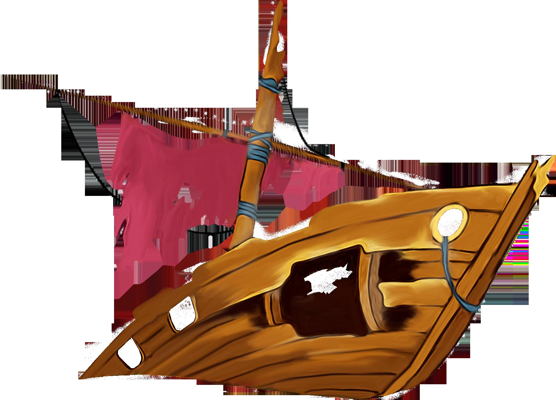 Лодки � па���ами Ки�а�к�ап клипа�� и �амки на