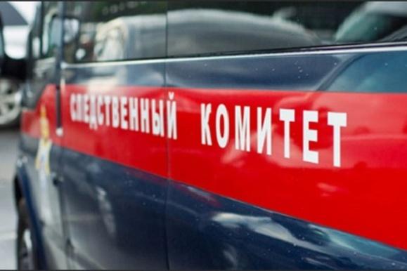 Число жертв ДТП в Крыму увеличилось до шести человек