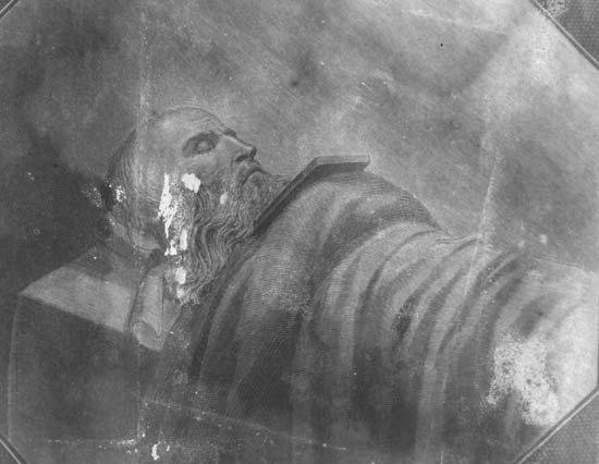 The_dead_Feodor_Kuzmich.jpg