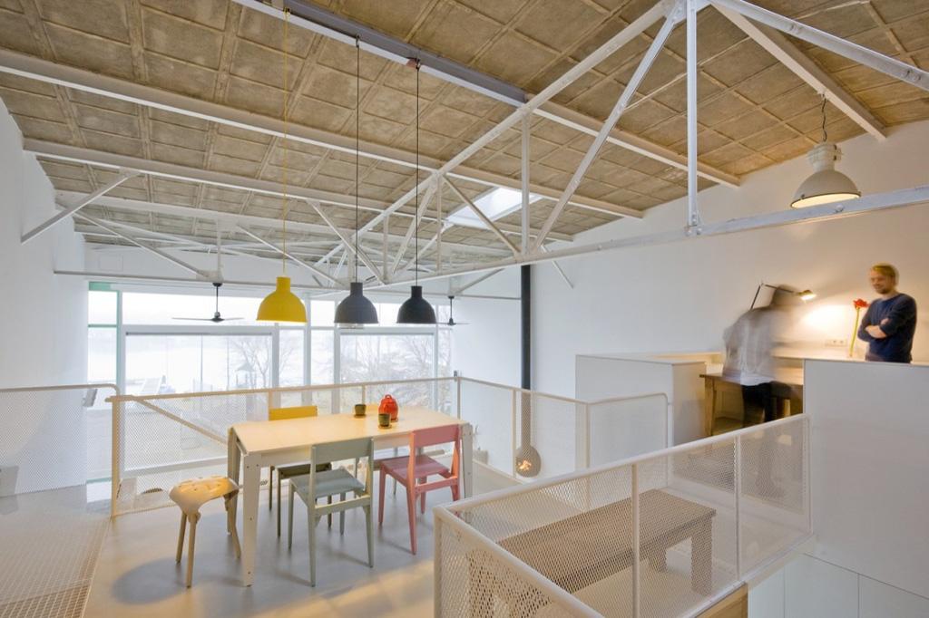 Expansive-House-Like-Village-by-Marc-Koehler-Architects-12.jpg