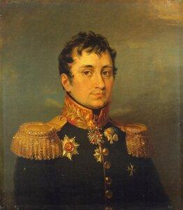 Филисов, Павел Андреевич