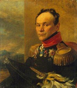 Цвиленев, Александр Иванович