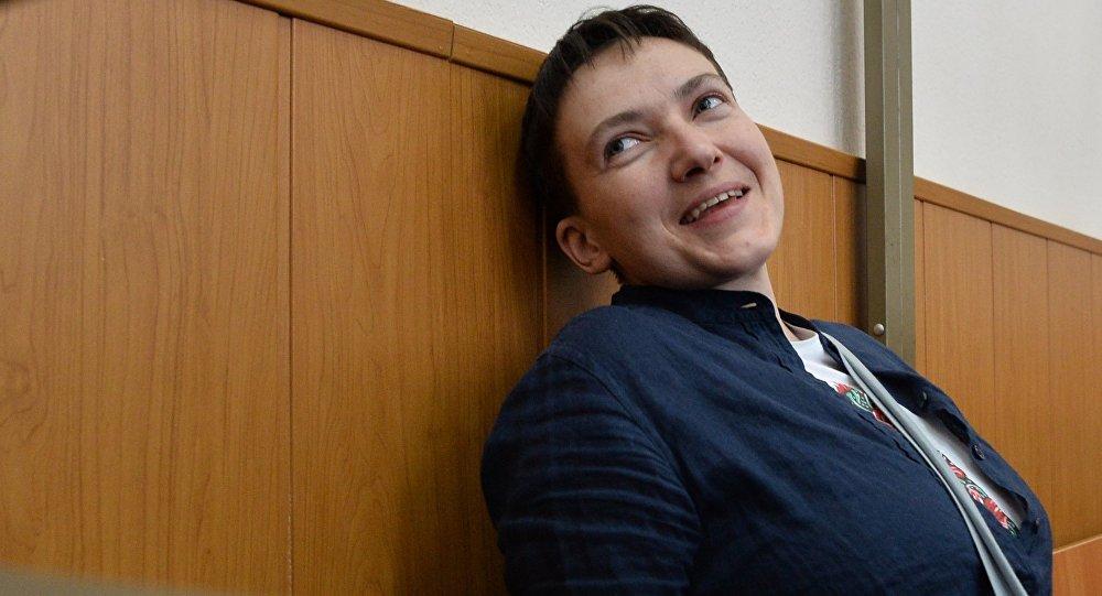 Западу нужен разговор сРоссией— руководитель МИД Германии