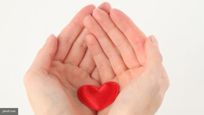 ВНовосибирске создали «искусственное сердце»