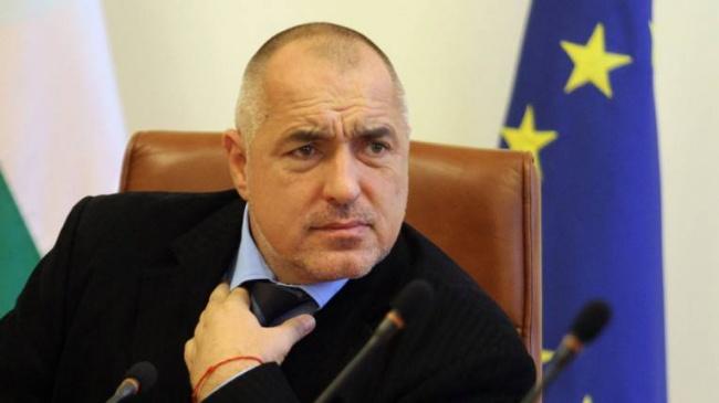 Для реализации Москве «Южного потока» нужны железобетонные гарантии— Владимир Путин