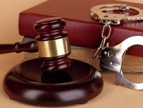 ВКиеве следователи добивались взятку через веб мани
