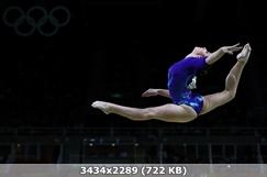 http://img-fotki.yandex.ru/get/32234/340462013.ff/0_34c0b1_5e1d65c7_orig.jpg