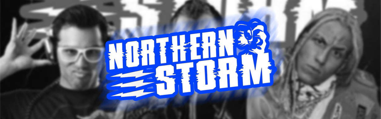 Результаты NSW Northern Storm #1