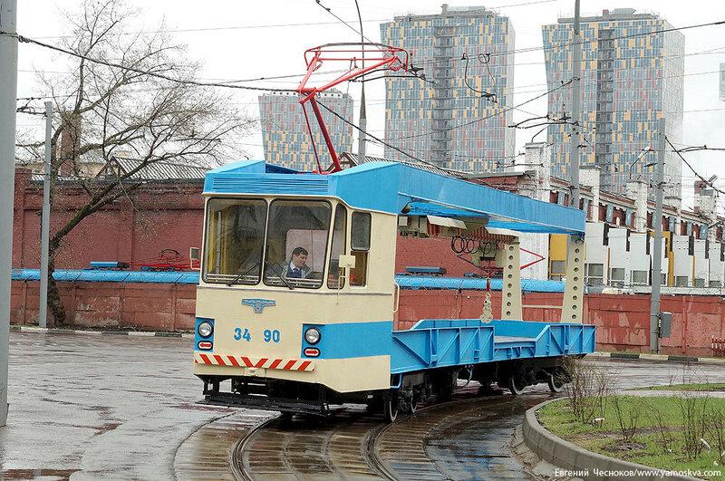 19. Парад трамваев. 16.04.16.12..jpg