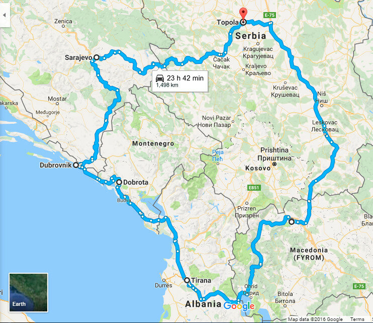 Сербия17-маршрут.jpg