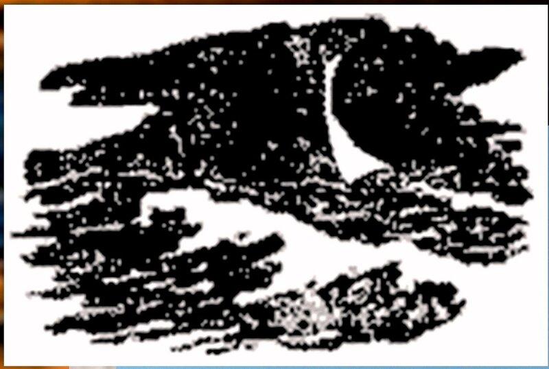 Иллюстрация к книге В.К.Арсеньева Дерсу Узала (25).jpg