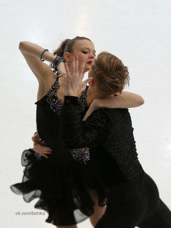Анастасия Скопцова-Кирилл Алешин/танцы на льду 0_a1d14_e5213067_XL