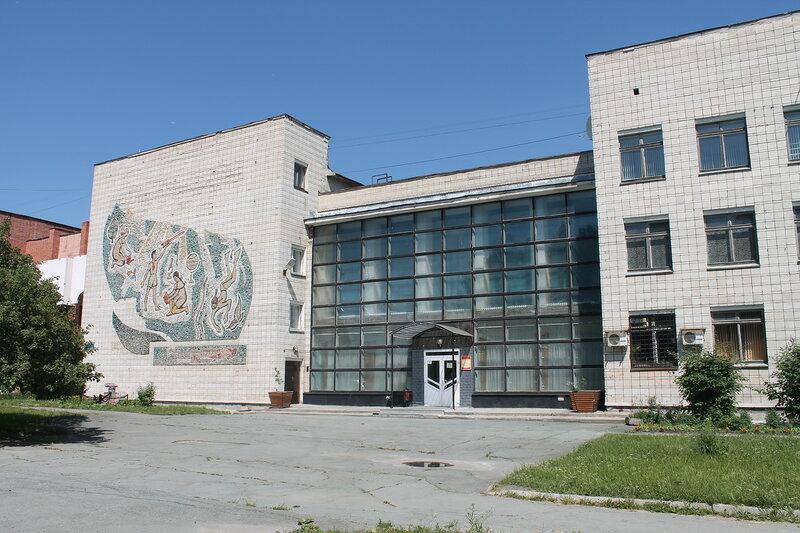 Центр внешкольной работы (1).JPG