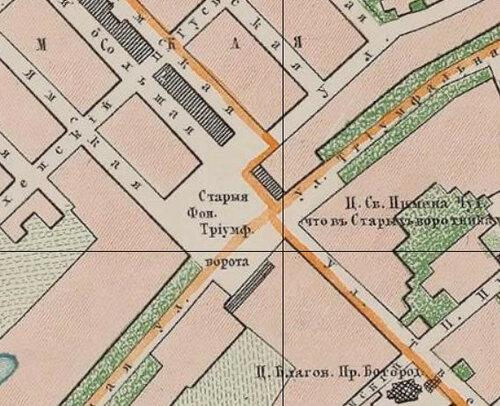 Карта 1859 г..jpg