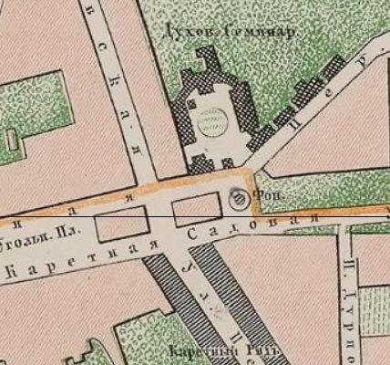 Карта 1859 г. 2.jpg