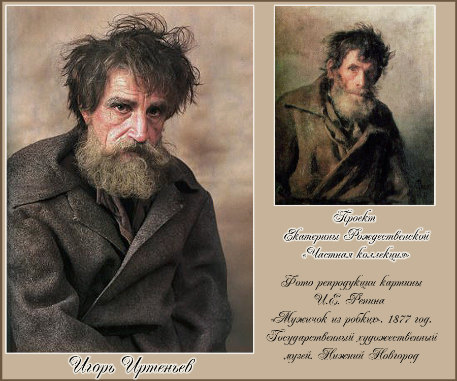 https://img-fotki.yandex.ru/get/32234/92936793.2f/0_1201ce_38cbd661_orig.jpg