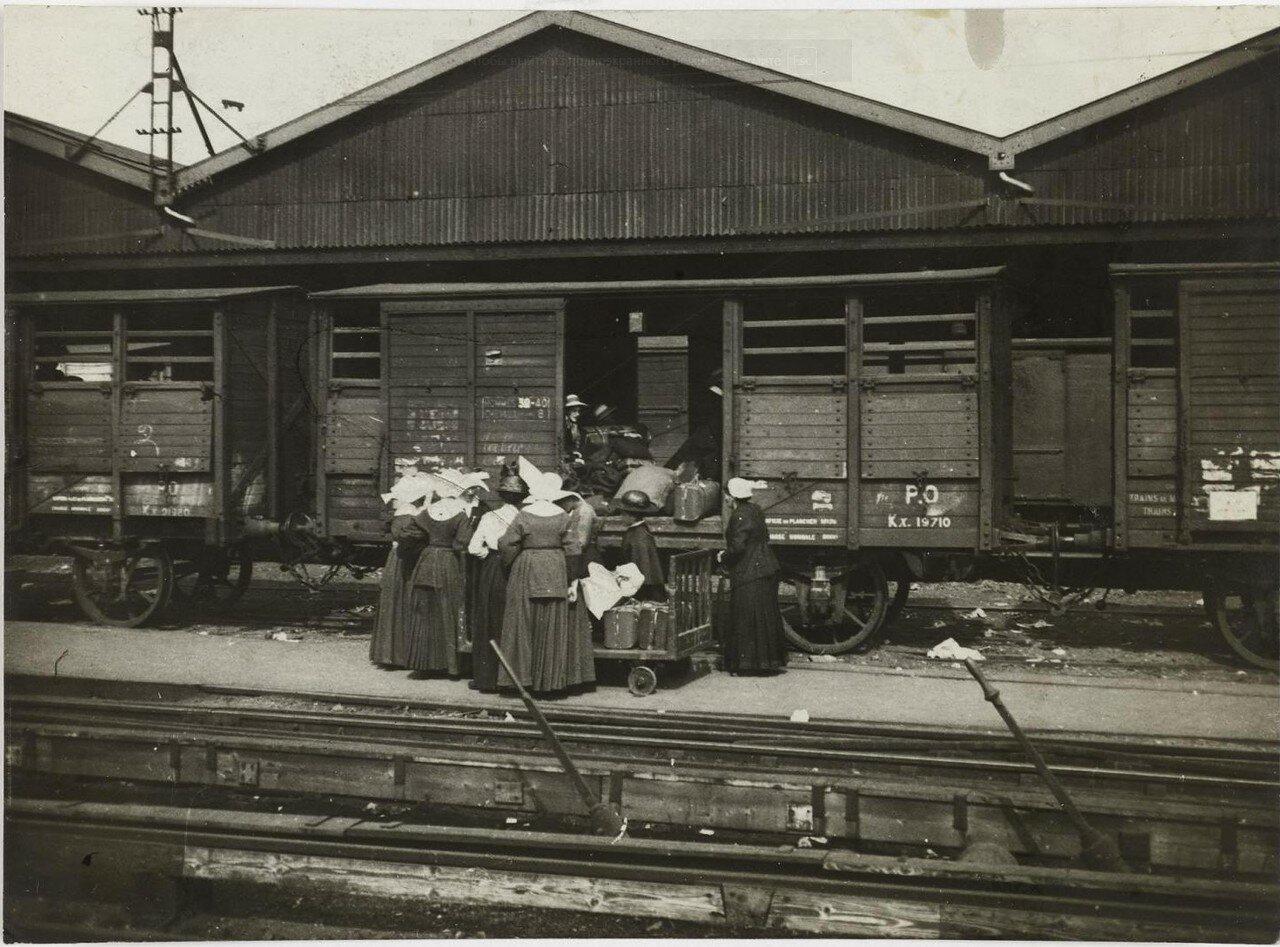 1914. ����� �� ����� ��  ��������� ��������