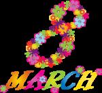 8 марта (15).png