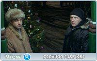 Вышел ёжик из тумана (2010) DVD + DVDRip
