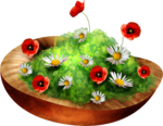 AD_June_in_Fairyland (48).png