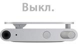http://img-fotki.yandex.ru/get/33/12807287.f/0_845c3_cc0dfb95_orig