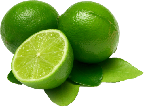 Lime Png Lime.png