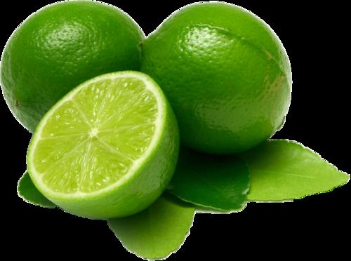 Lime Png Mizilskaya.svetl � �lime.png�