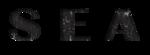 sea_element (132).png