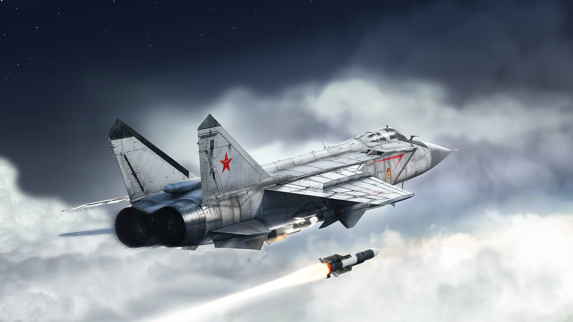 МиГ-31 Aviation_Military_aircraft_MiG-31_094352_.jpg