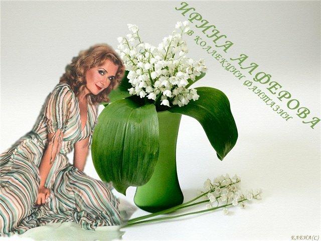 http://img-fotki.yandex.ru/get/33/19735401.4e/0_5e7f3_9a45501d_XL.jpg