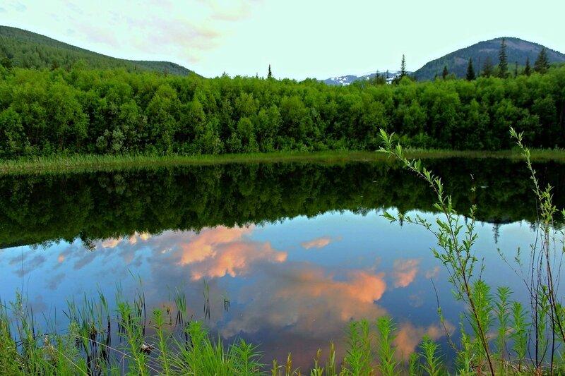IMG_7415.JPG Озеро в горах