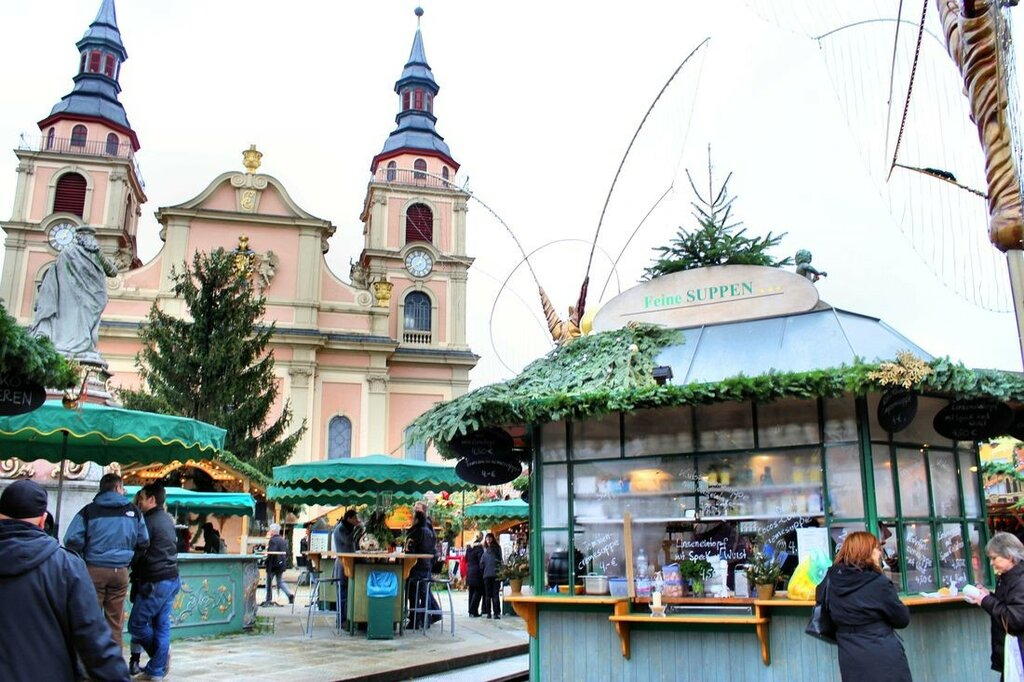 Ludwigsburg14.jpg