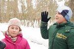 Звезда Вифлеема - весна 2011 - Нарния