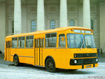 conceptcar.ee-liaz-677m-prototype-1978-01.jpg