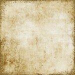 «Laitha_s_Microferk_Alluring»  0_807cb_4a51539d_S