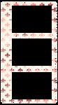 «Laitha_s_Microferk_Alluring»  0_8081d_2d8416c7_S