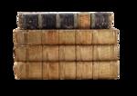 MBW-LaCenerentola-Books.png