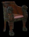 MBW-LaCenerentola-Chair.png
