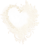 RR_Cupid_AddOn026.png